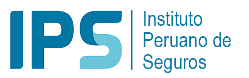 Instituto Peruano de Seguros - IPS