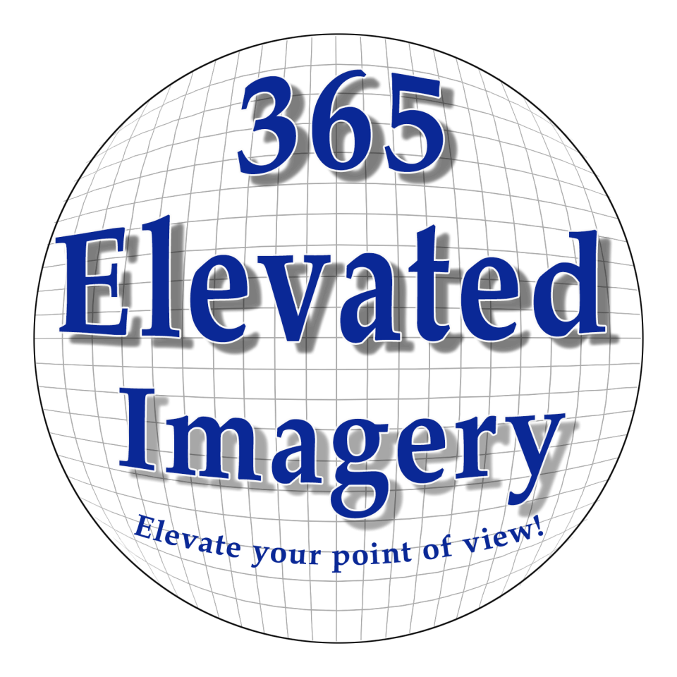 365 Elevated Imagery