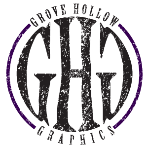 Grove Hollow Graphics