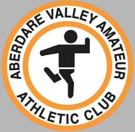 Aberdare Valley AAC