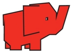 Elephant in Scarlet CIC