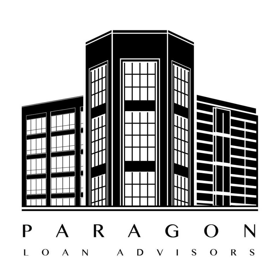 Paragon Loan Advisors