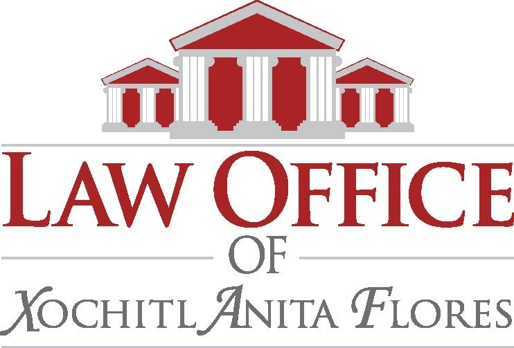 Law Office of Xochitl A. Flores