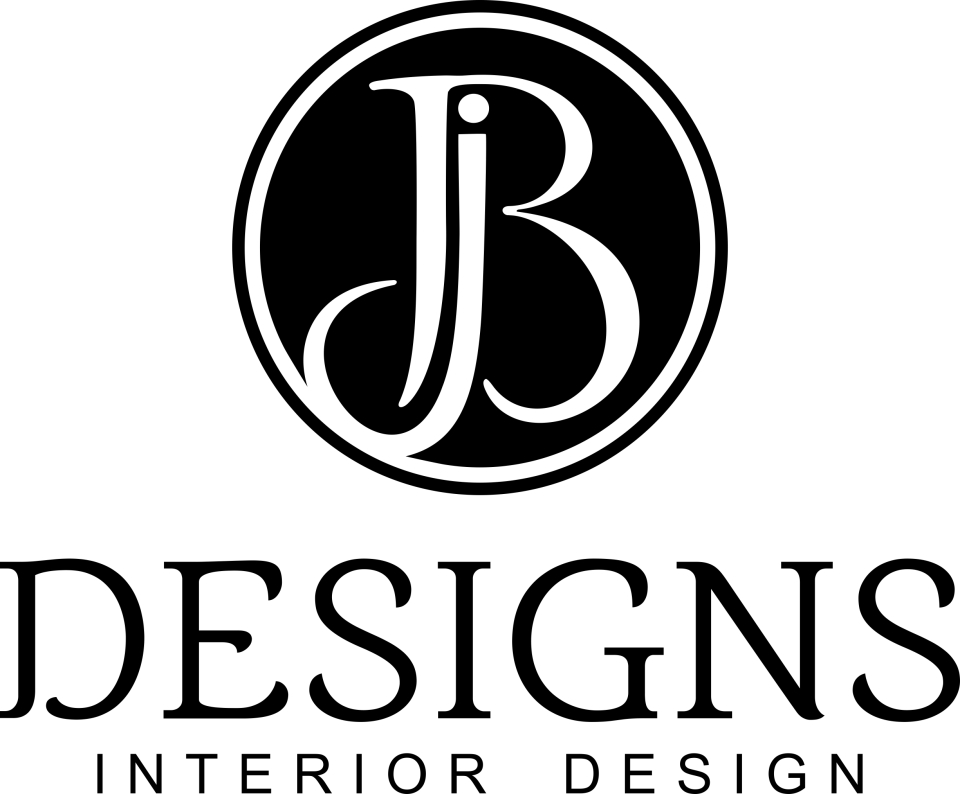 Indiana Design Center  200 South Rangeline Road, Suite 220                                                                        Carmel, IN 46032