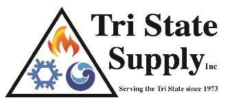Tri State Supply, Inc